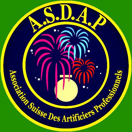 Asdap.ch